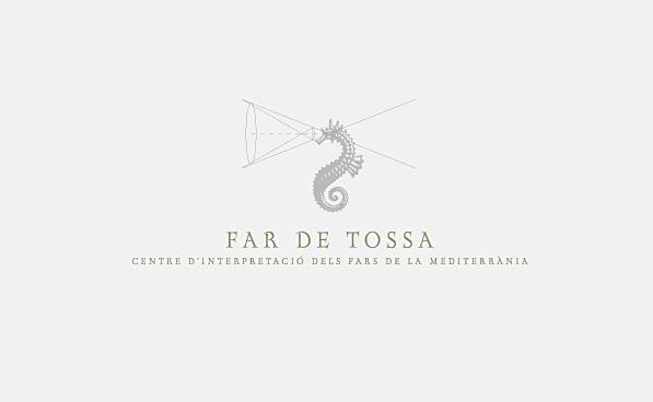 LOGO-TOSSA-WEB