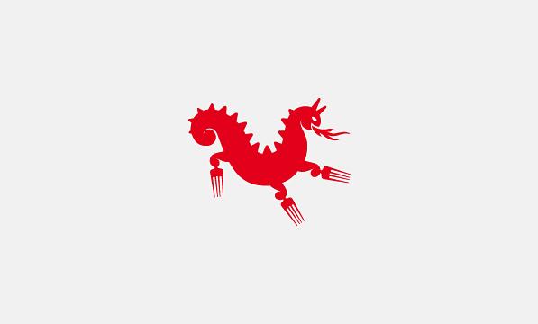 web-culinaris-logo