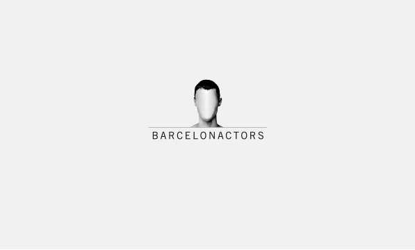 web logo bcn actors