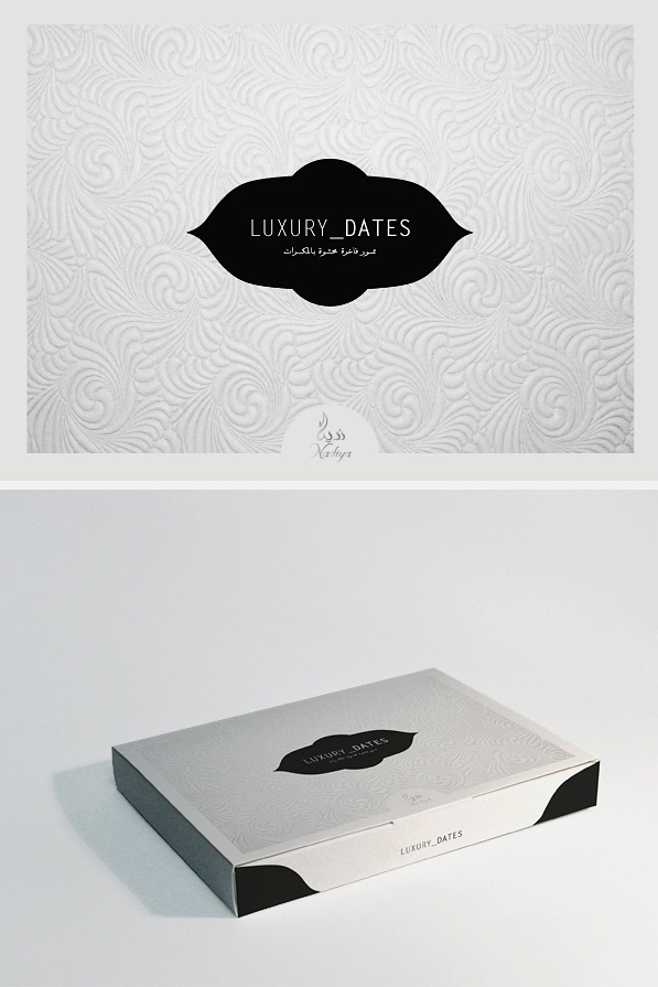 web-luxury-dates