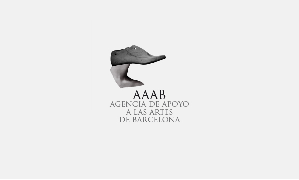web-logo-aaab